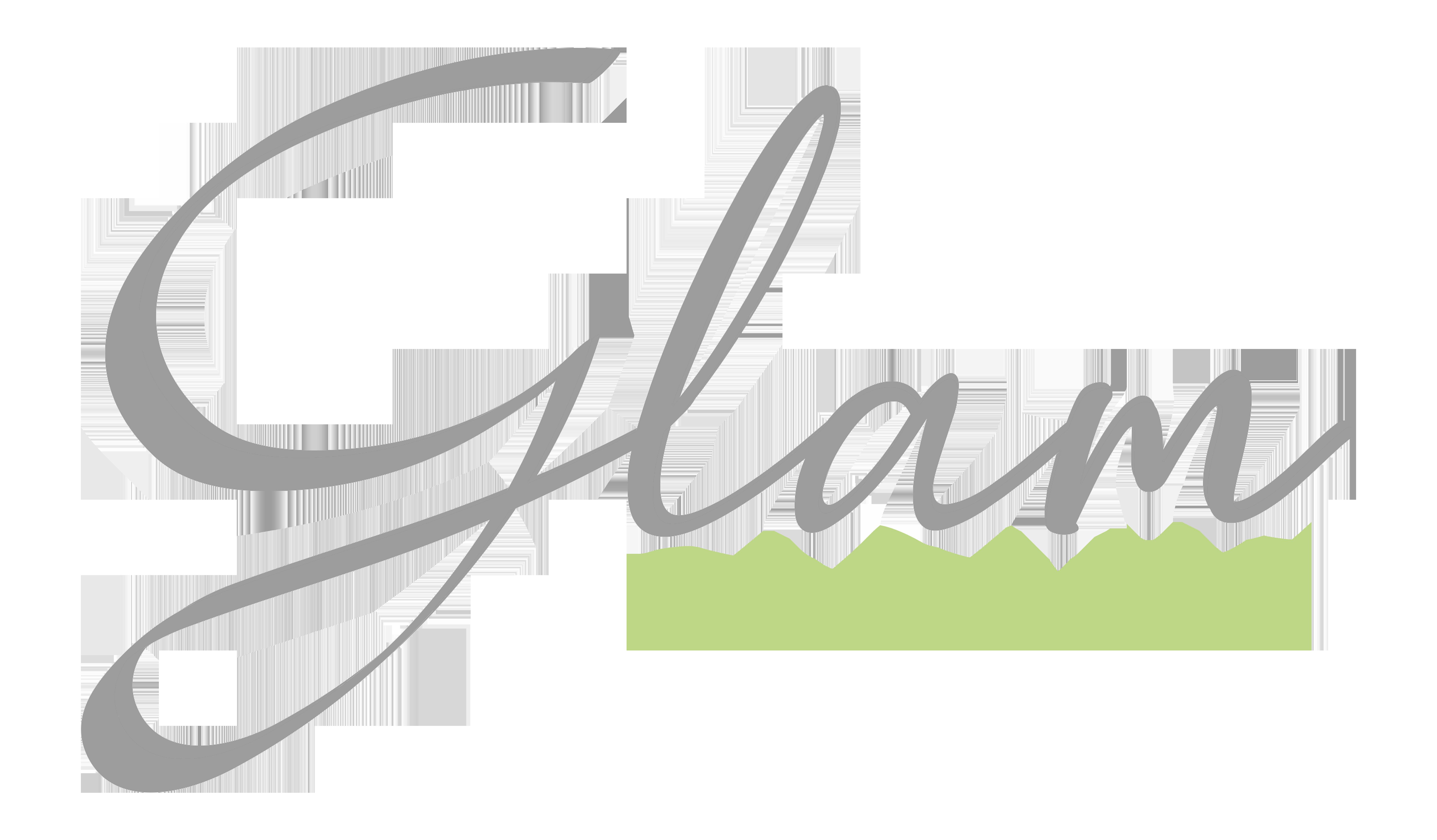 Glam Sicily